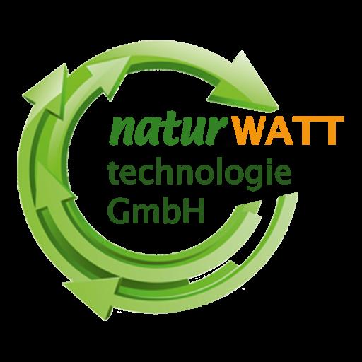 NaturWatt